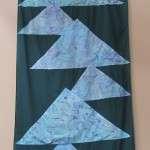 Mona banner for Epiphany