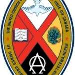 New UCC Crest