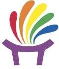 M&S logo / Ministry & Service / stewardship