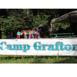 Camp Grafton