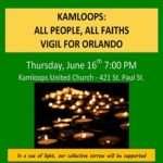 vigil, Orlando, square